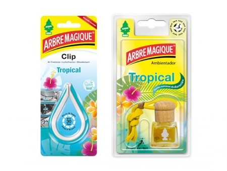 Other ARBRE MAGIQUE products