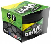 DRIVE Green Apple fragrance