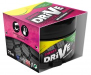 DRIVE Cherry fragrance