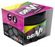 DRIVE parfum Fruits Tropicaux
